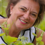 annick schreuderblog mijn wijngaard