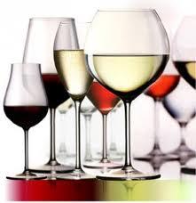 wijncursus_wijnworkshops-la-causerie