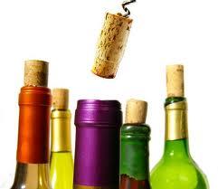 een leuke workshop in wijn, ook een leuk wijncadeau