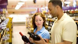 wijnvignet workshop wijn in twee lessen Proef! en Serveer!