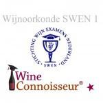 swen1-examen-lacauserie-rotterdam